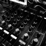 table-mixage